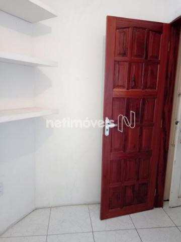Casa para alugar com 3 dormitórios em Serrinha, Fortaleza cod:727624 - Foto 6