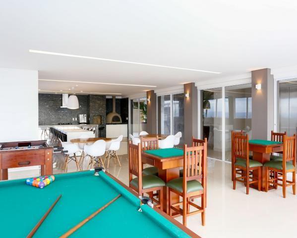 Apartamento à venda com 1 dormitórios em Jardim goiás, Goiânia cod:bm772 - Foto 18