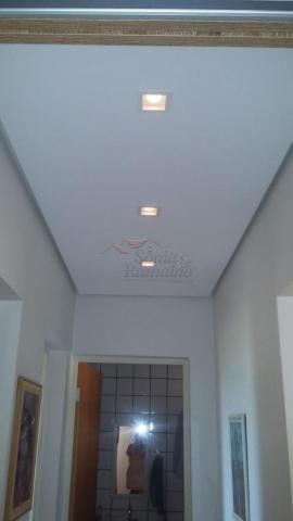 Apartamento para alugar com 2 dormitórios em Ipiranga, Ribeirao preto cod:L14282 - Foto 8