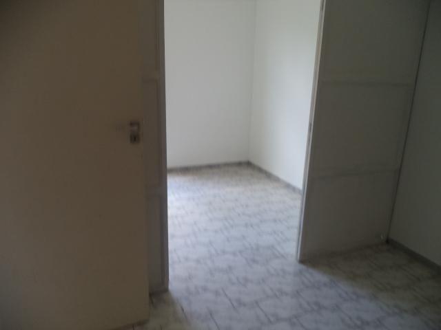 Apartamento para aluguel, 2 quartos, lagoinha - belo horizonte/mg - Foto 11