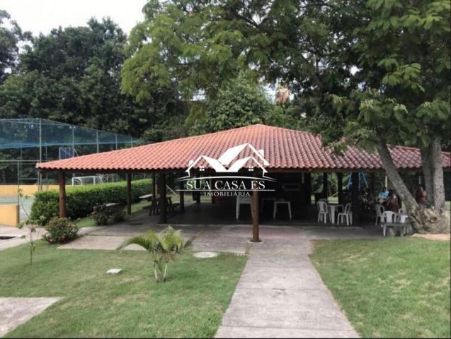 Apartamento à venda com 3 dormitórios em Morada de laranjeiras, Serra cod:AP359SO - Foto 10