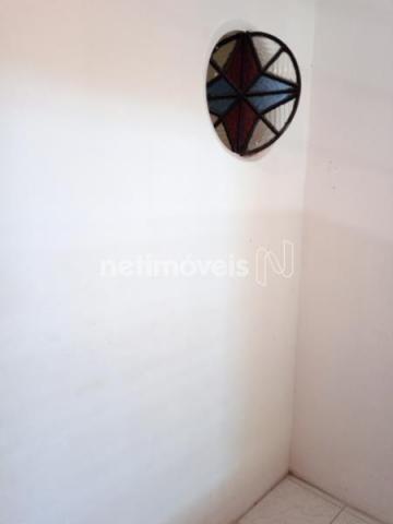 Casa para alugar com 3 dormitórios em Serrinha, Fortaleza cod:727624 - Foto 7