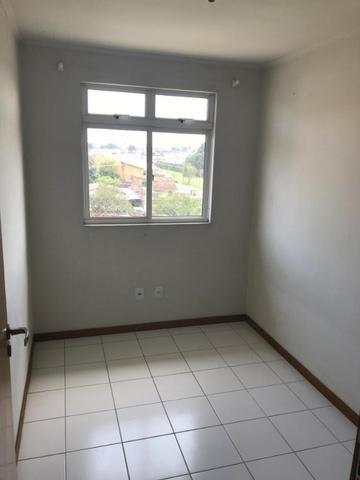 Torro - Apartamento 3 quartos Boulervad das Palmeiras 4º andar - Foto 11