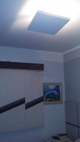 Apartamento para alugar com 2 dormitórios em Ipiranga, Ribeirao preto cod:L14282 - Foto 13
