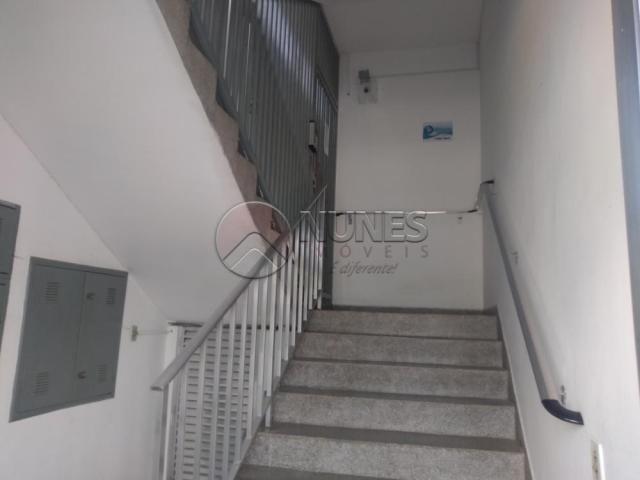 Escritório para alugar em Centro, Osasco cod:93821 - Foto 3