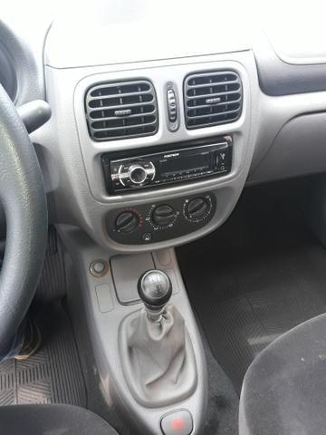 Clio Hatch em excelente estado - Foto 5