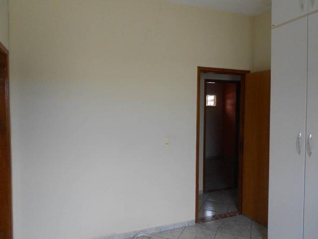 Casa de condomínio para alugar com 3 dormitórios em Jardim guanabara, Cuiaba cod:19605 - Foto 19