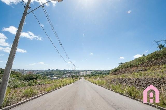 Terreno à venda em São luiz, Caxias do sul cod:1296 - Foto 2