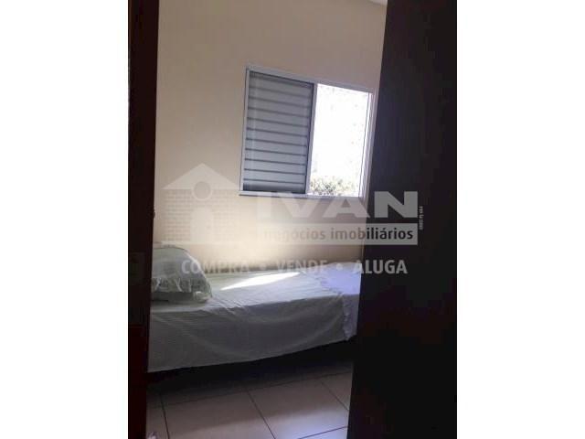 Apartamento à venda com 2 dormitórios em Santa mônica, Uberlândia cod:26762 - Foto 20
