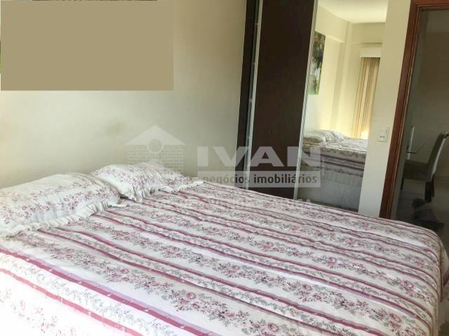 Apartamento à venda com 2 dormitórios em Santa mônica, Uberlândia cod:26762 - Foto 15