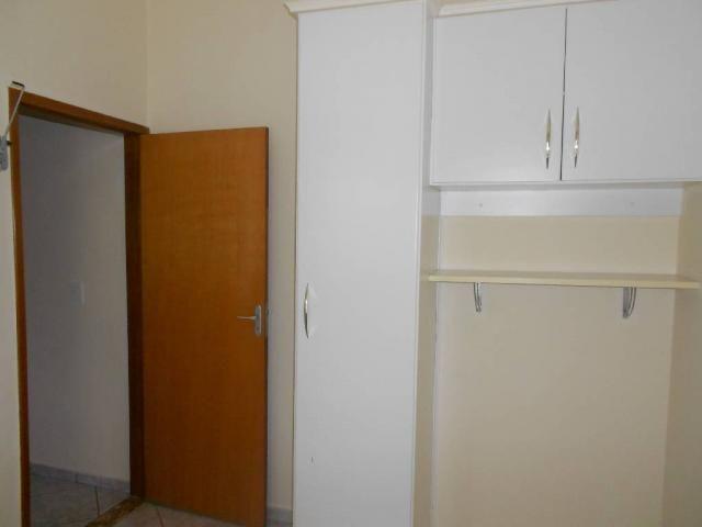 Casa de condomínio para alugar com 3 dormitórios em Jardim guanabara, Cuiaba cod:19605 - Foto 18