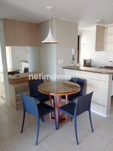 Apartamento para alugar com 2 dormitórios em Meireles, Fortaleza cod:776537 - Foto 9