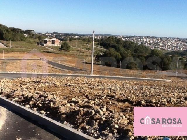 Terreno à venda em São luiz, Caxias do sul cod:1296 - Foto 4