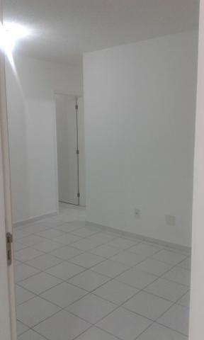 Ap no Bairro Conceição, em Condomínio fechado, Parque Viver Estilo(75)9-8-2-2-2-0-0-6-1 - Foto 9