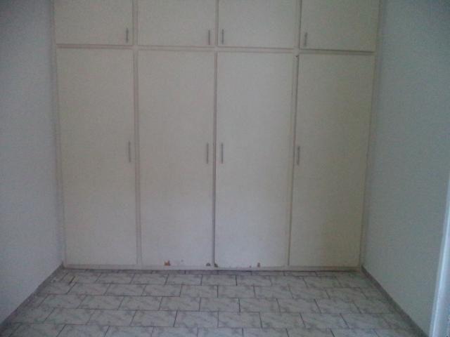 Apartamento para aluguel, 2 quartos, lagoinha - belo horizonte/mg - Foto 12