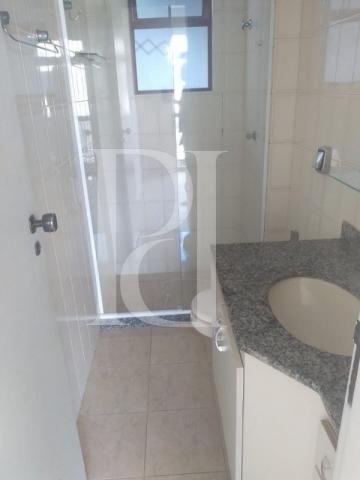 Apartamento para alugar com 3 dormitórios em Centro, Cabo frio cod:AP00471 - Foto 12