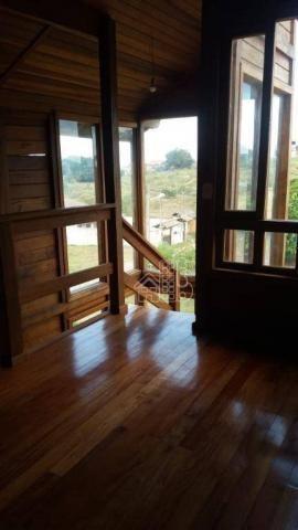 Casa com 3 dormitórios à venda, 300 m² por R$ 450.000,00 - Porto da Aldeia - São Pedro da  - Foto 6