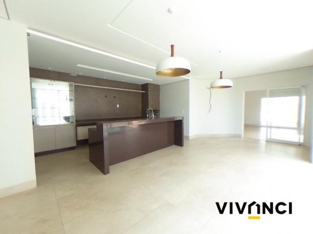 Casa à venda com 5 dormitórios em Plano diretor sul, Palmas cod:116 - Foto 5