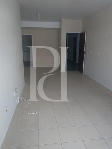 Apartamento para alugar com 3 dormitórios em Centro, Cabo frio cod:AP00471 - Foto 10