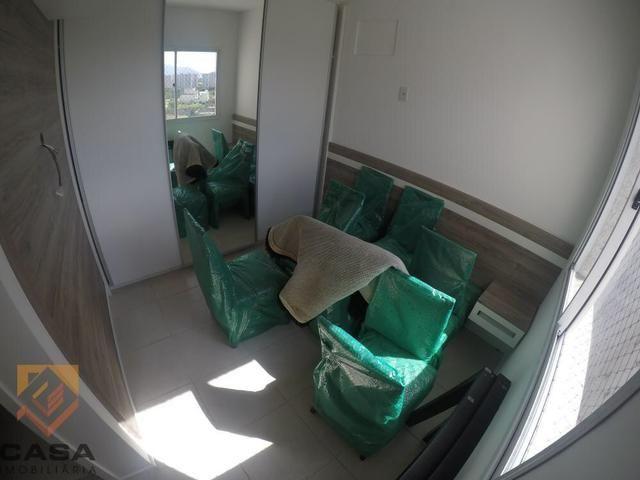 _ Apartamento 2 quartos Com Suíte / Morada de Laranjeiras - Foto 7