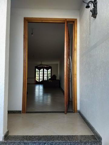 Alugo suite na Penha alto padrão Casa do Marinheiro - Foto 4