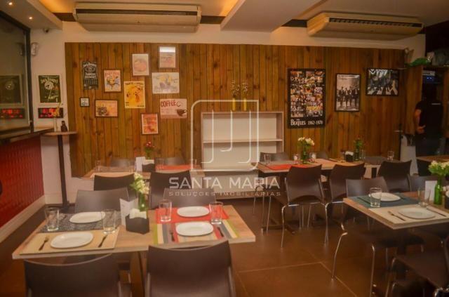Escritório à venda em Jd sumare, Ribeirao preto cod:1275 - Foto 8