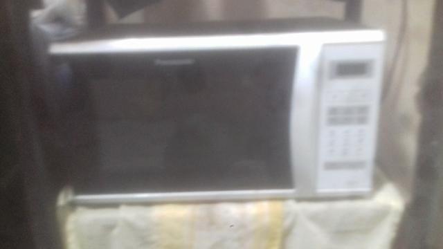 Consertos de eletrodomésticos em Teresina