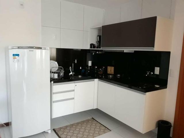 Vendo apartamento no ILOA RESORT - Foto 15