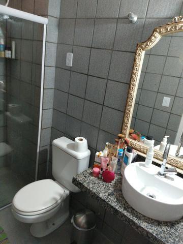 Apartamento com 3 quartos 85m2 Nova Panrmirim - Foto 16