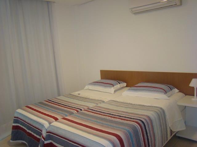 Apartamento mobiliado no Porto das Dunas - Impecável! - Foto 11