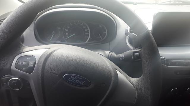 Ford ka se plus - Foto 9