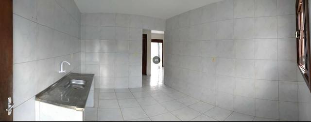 Casa aluguel - ceará mirím - Foto 4