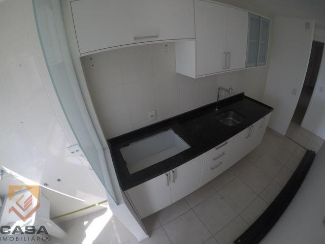 _ Apartamento 2 quartos Com Suíte / Morada de Laranjeiras - Foto 15