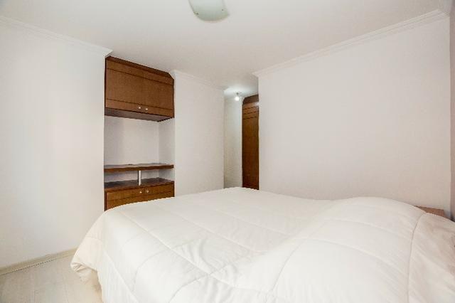 Apartamento 03 Quartos 01 Vaga no Cabral - AP0436 - Foto 14
