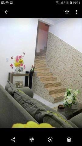 Casa em Guamaré - Foto 3
