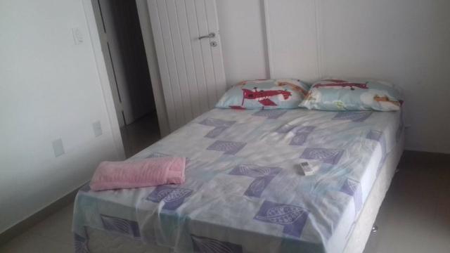 Cabo Frio, imperdível cobertura reformada, passagem, 4 dormitorios, so entrar - Foto 9