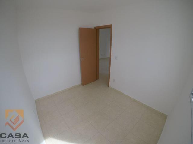 _ Excelente apartamento 2 quartos á venda - Colina de Laranjeiras - Foto 4