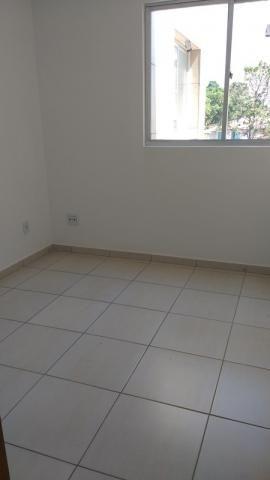Cobertura à venda com 2 dormitórios em Salgado filho, Belo horizonte cod:12004