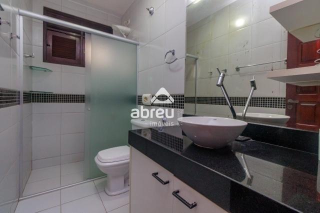 Casa à venda com 3 dormitórios em Pitimbu, Natal cod:820492 - Foto 12
