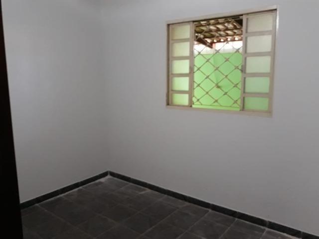 Casa para locação no Parque Vila Verde em Formosa-GO - Foto 5