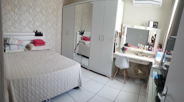 Vende se apartamento (com ou sem mobília) - Foto 14