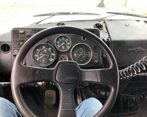MB1318 Mercedes Benz - 87/87 - Foto 3