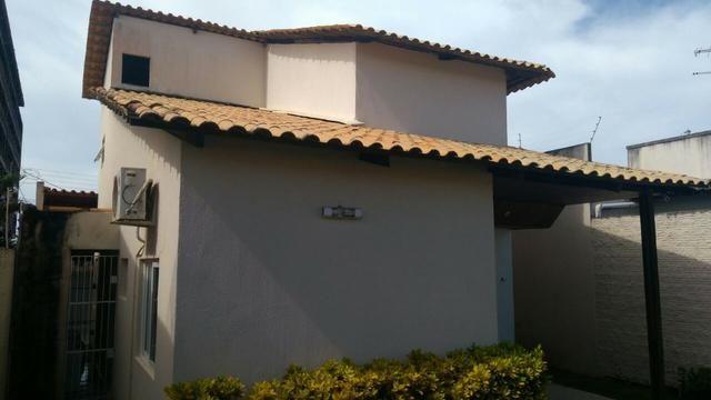 Vendo Casa Duplex em Cidade Verde, 150m² de área construída 3/4 sendo 2 suítes - Foto 2