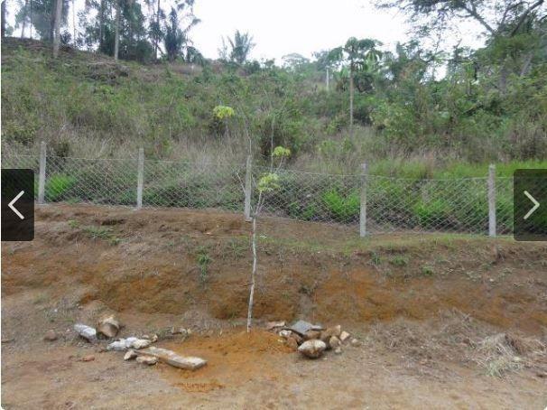 Vendo Terreno Residencial em Teresópolis - Foto 7