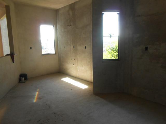Casa dos sonhos!! - Foto 9