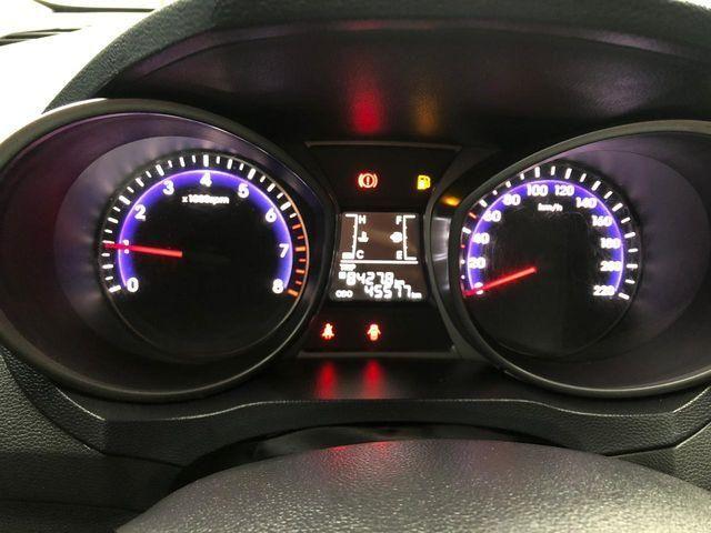 Hyundai HB20 Comfort 1.0 - Foto 10
