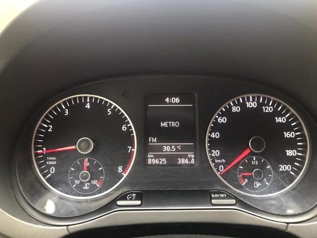 VW - Fox 1.0 iTrend 2014 - Foto 3
