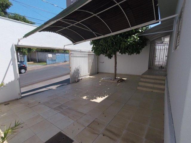 Casa no Goiabeiras - Foto 3