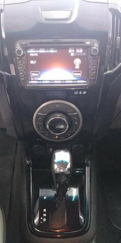 S10 LTZ Automática diesel - Foto 6