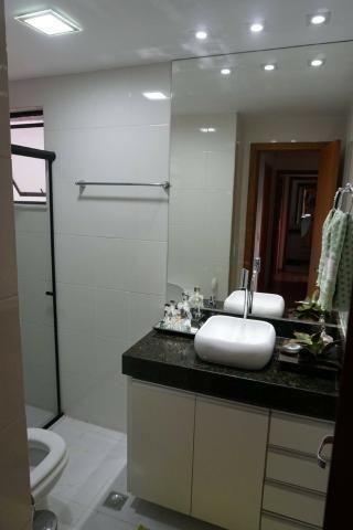Apartamento com 03 quartos no bairro Buritis - Foto 12